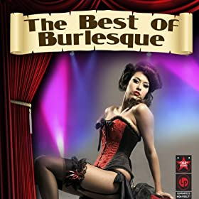 The Best Of Burlesque