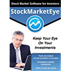 StockMarketEye 3 for Mac [Download]