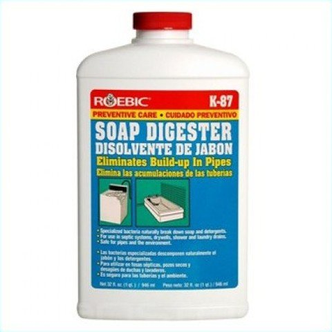 roebic-k87-q-quart-soap-digester-946ml