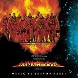 Armageddon - Original Motion Picture Score