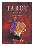 Tarot (0792452801) by King, Francis X.