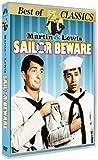 echange, troc La Polka des marins