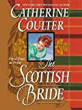The Scottish Bride (Sherbrooke Book 6)
