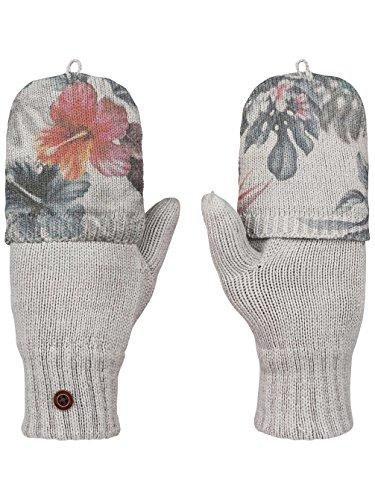 damen-handschuh-roxy-snow-street-knit-faustlinge