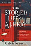 The Storied Life Of A. J. Fikry (Turtleback School & Library Binding Edition)