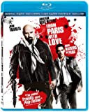 From Paris With Love [Blu-ray + Digital Copy] (Bilingual)