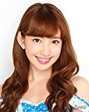 (壁掛)AKB48 小嶋陽菜 カレンダー 2015年