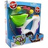 Juggle U Electronic Juggler