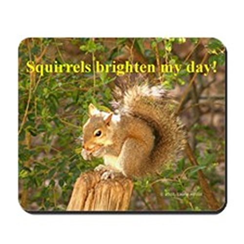cafepress-day-brightener-non-slip-rubber-mousepad-gaming-mouse-pad