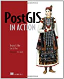 img - for PostGIS in Action book / textbook / text book