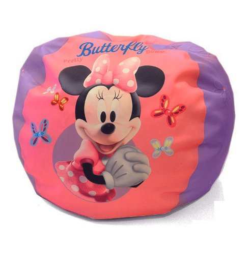 Bean Bag Chairs For Kids 3469