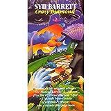 Crazy Diamond by Barrett, Syd (1993-05-03?