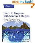 Learn to Program with Minecraft Plugi...