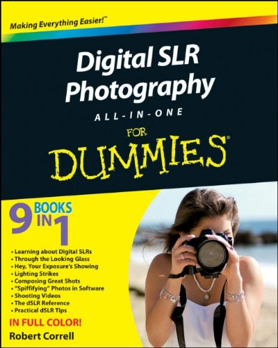 one for dummies replaces an entire shelf of digital Nikon D60 Labeled Nikon D60 Software