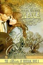 Mail Order Mama (Brides of Beckham Book 2)