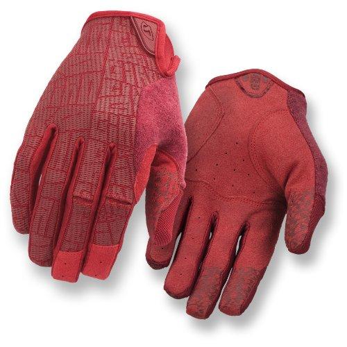 Giro DND Mountain Gloves