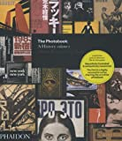 The Photobook: A History, Vol. 1