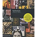 The Photobook: A History, Vol. 1