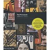 "The Photobook: A History - Volume I (Photography)von ""Martin Parr"""