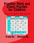 Frankho Math and Chess Puzzles for Ch...