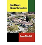 img - for [ Inland Empire Planning Perspectives ] By Mulvihill, James L ( Author ) [ 2009 ) [ Paperback ] book / textbook / text book