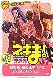 魔法先生ネギま! (37) DVD付き初回限定版