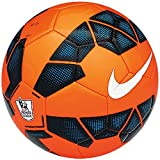 Nike Pitch EPL Premier League Football (Size 5) (Choice of Colours)