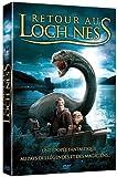 echange, troc Retour au Loch Ness