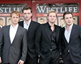 WESTLIFE : High Quality Lab Printed 10