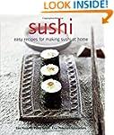 Sushi - easy recipes for making sushi...