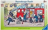 Ravensburger - 06321