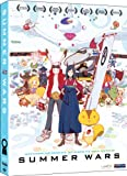 Summer Wars [Import]