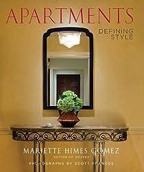 Apartments (Design)