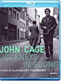 ����󡦥����� ����ι (John Cage : Journeys in Sound) [Blu-ray] [͢����]
