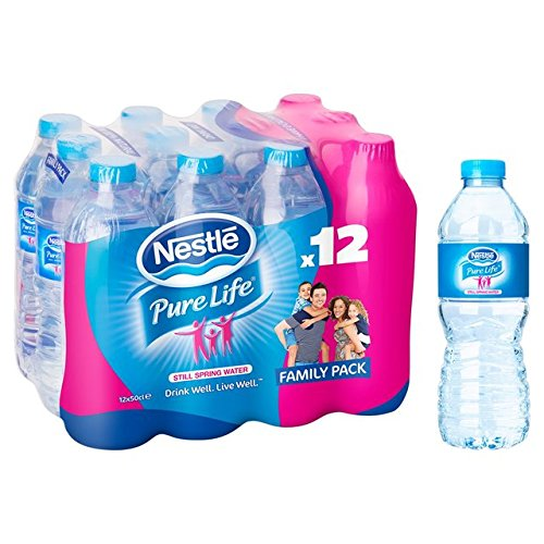 nestle-pure-life-spring-water-12-x-500ml
