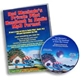img - for Rod Machado's Private Pilot Handbook in Audio MP3 Format - Second Edition book / textbook / text book