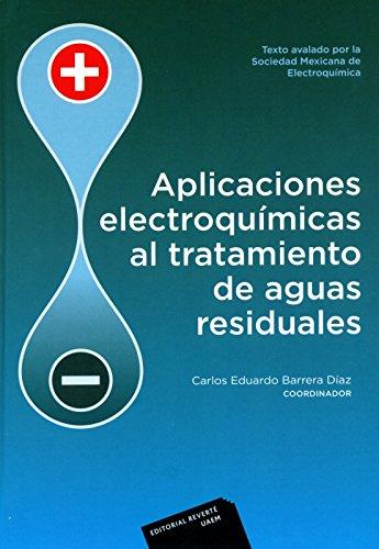 aplicaciones-electroquimicas-al-tratamiento-de-aguas-residuales