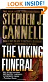 The Viking Funeral: A Shane Scully Novel (Shane Scully Novels)
