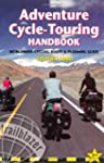 Adventure Cycle-Touring Handbook, 2nd...