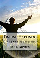 Finding Happiness [Kindle Edition]