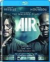 Air [Blu-Ray]<br>$355.00