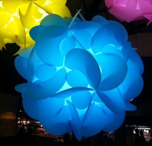smarty-lamps-lampara-colgante-con-pantalla-en-forma-de-petalos-de-flor