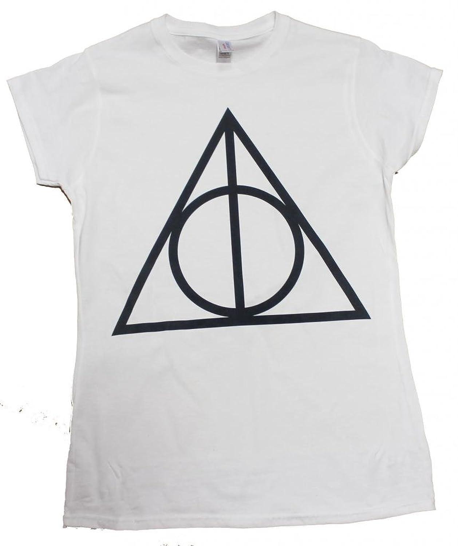 21-century-clothing-women-deathly-hallows-harry-potter-symbol-t-shirt