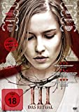 III – Das Ritual (uncut Kinofassung)
