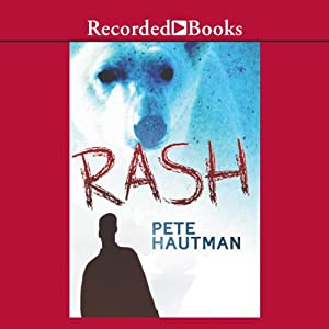 Rash Audiobook