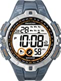 Timex Marathon T5K424 4E Men's Digital Quartz Watch with Resin Strap
