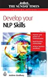 img - for Develop Your NLP Skills (3rd edition) book / textbook / text book
