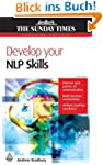 Develop Your NLP Skills (Creating Suc...