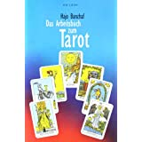"Das Arbeitsbuch zum Tarotvon ""Hajo Banzhaf"""