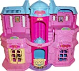 Fisher Price Sweet Streets 2 Story Hotel 11